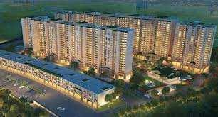 3 BHK Builder Floor for Sale in Sector 126, Mohali