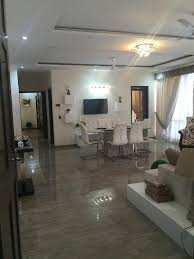 3 BHK Builder Floor for Sale in Sector 126, Mohali