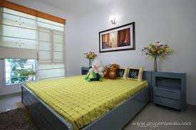 3 BHK Builder Floor for Sale in Mohali