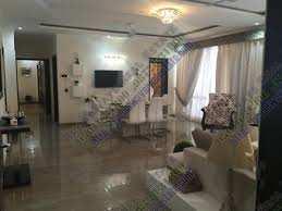 2 BHK Builder Floor for Sale in Mohali