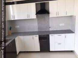 3 BHK Builder Floor for Sale in Mohali