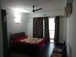 4 BHK Builder Floor for Sale in Sector 127, Mohali