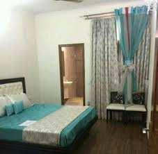 4 BHK Builder Floor for Sale in Sector 127, Mohali