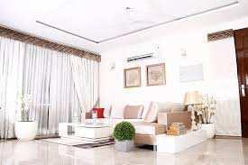 3 BHK Builder Floor for Sale in Sector 115, Mohali