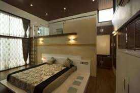 3 BHK Builder Floor for Sale in Punjab
