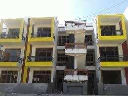 Builders Floor
