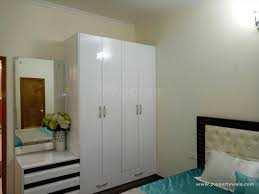 2 BHK Builder Floor for Sale in Punjab