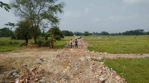 Residential Land for Sale in Zirakpur