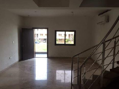 3 BHK Independent Floor For Sale In Mohali