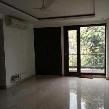 3 BHK Independent Floor For Sale In Zirakpur