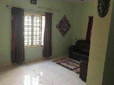 2 BHK Independent Floor For Sale In Mohali