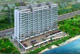 2 BHK Flats & Apartments for Rent in Taloja, Navi Mumbai