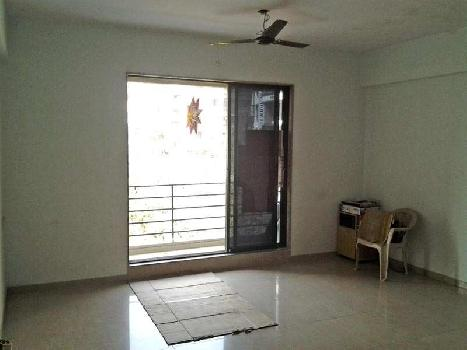 2 BHK Flats & Apartments for Rent in Taloja, Navi Mumbai