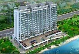 1 BHK Flats & Apartments for Sale in Taloja, Navi Mumbai