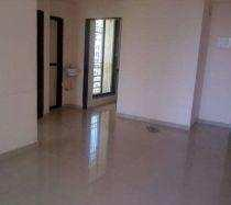 1 BHK Flats & Apartments for Rent in Taloja, Navi Mumbai