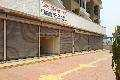 Commercial Shops for Rent in Taloja, Navi Mumbai