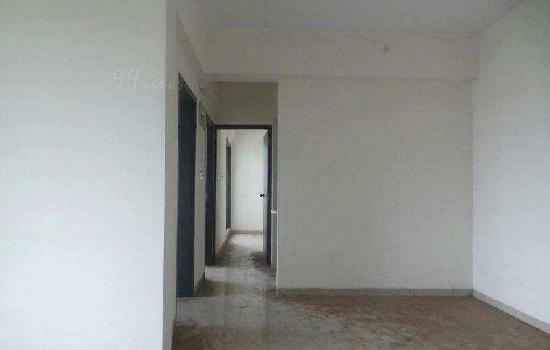 1 BHK Flats & Apartments for Rent in Taloja, Navi Mumbai