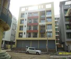 2 BHK Flats & Apartments for Rent in Taloje Panchnad, Raigad