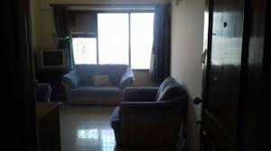 1 BHK Apartment for Sale in navi Mumbai