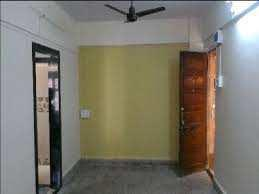 1 BHK Flat for Sale in Navi Mumbai