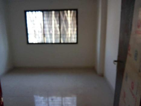 1 BHK Flat for Sale in Taloja, Mumbai