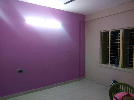 2BHK Residential Apartment for Sale In Taloja, Mumbai