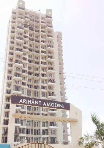 2 BHK Flats & Apartments for Sale in Taloja Phase 2, Mumbai