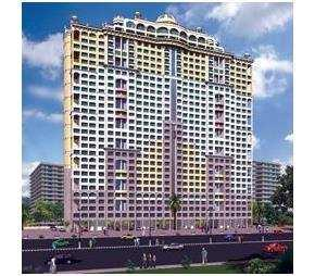4 BHK Flats & Apartments for Sale in Sanpada, Navi Mumbai