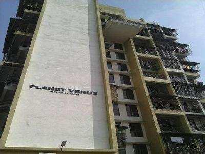 2 BHK Flats & Apartments for Sale in Khandeshwar, Navi Mumbai