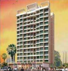 2 BHK Flats & Apartments for Sale in Sector 6, Navi Mumbai