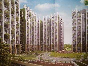 2 BHK Flats & Apartments for Sale in Muchipara, Durgapur