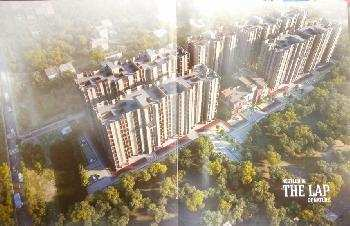 3 BHK Flats & Apartments for Sale in Kadamtala, Siliguri