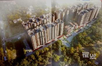 3 BHK Flats & Apartments for Sale in Siliguri