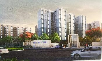 2 BHK Flats & Apartments for Sale in Siliguri