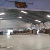 Factory for SALE in Dadra Silvassa