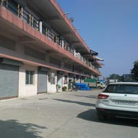 3350 Sq. Ft. Gala for RENT in Silvassa