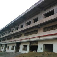 3500 Sq. Ft. Industrial GALA for SALE in Silvassa