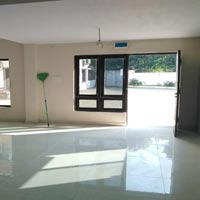 Row House for Sale in Silvassa