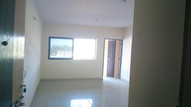 1 BHK Flat for SALE in Silvassa