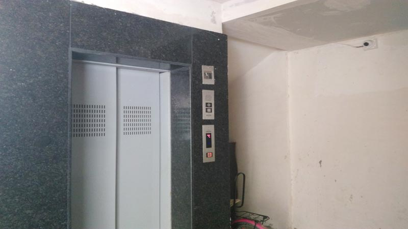 2 BHK 1175 Sq. Ft. Flat for SALE in Silvassa