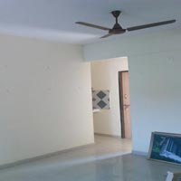 2 BHK 1206 Sq. Ft. Flat for SALE in Silvassa