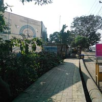 27 Guntha Hotel NA Land for SALE in Silvassa