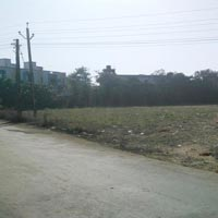 100 Guntha Residential & Commercial Plot for SALE in Silvassa