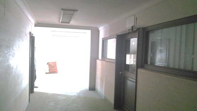 Factory for RENT in Daman,