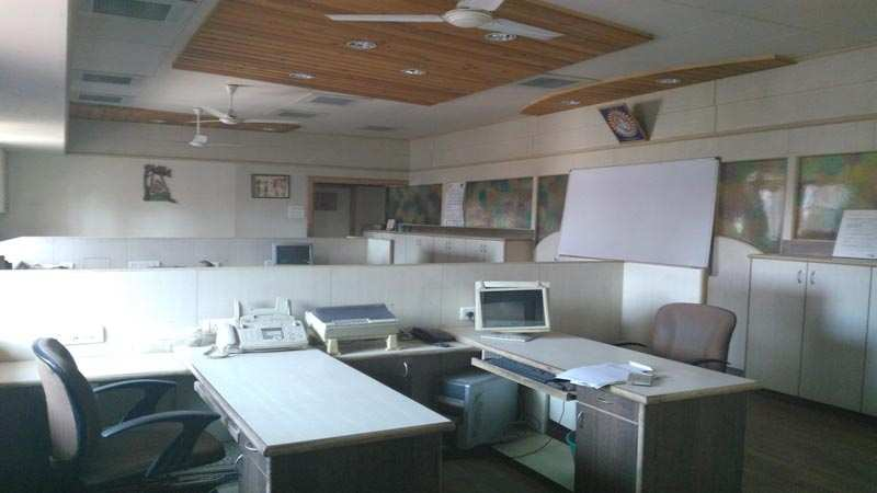 36000 Sq. Ft. Constructed Factory for SALE in Daman, UT of Daman & DIU