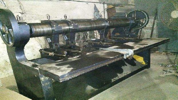 8500 Sq. Feet Factory for Rent in Gidc, Vapi