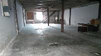 1250 Sq. Feet Factory for Rent in Daman