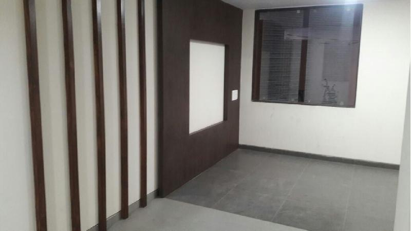 1 BHK Flats & Apartments for Sale in Silvassa