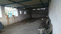 8000 Sq. Feet Factory for Rent in Silvassa
