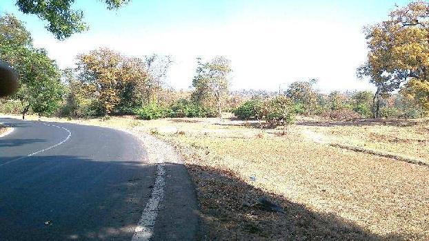 Agricultural/Farm Land for Sale in Silvassa
